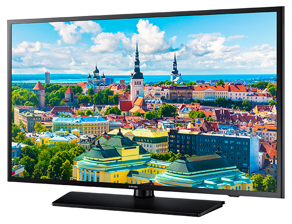 samsung-smart-hotel-tv-keszulek